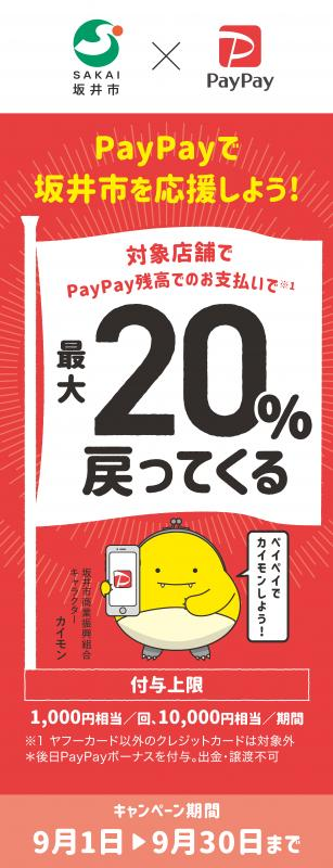 paypaycp01